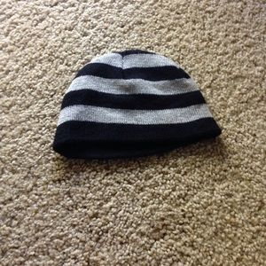 Other - Little boys beanie hat size 3t
